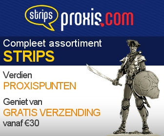 Proxis.be boeken, dvd's, cd's, soft en games