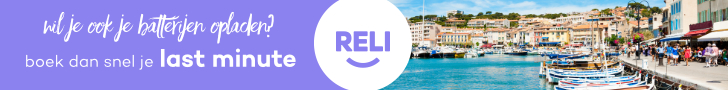 Reli.be