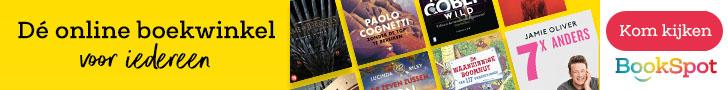 BookSpot de online boekwinkel
