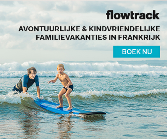 Flowtrack summer family