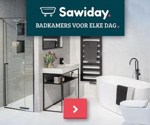 Online Sanitair Winkel