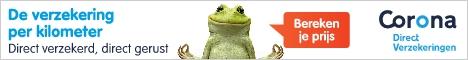 BENL Corona Frog A