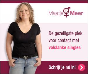 Valentijnsactie (08/02 - 14/02)