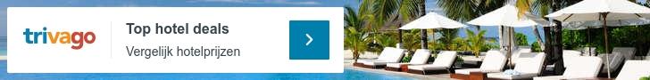 ?c=15489&m=761049&a=237062&r=&t=html Andaman, een godvergeten paradijs