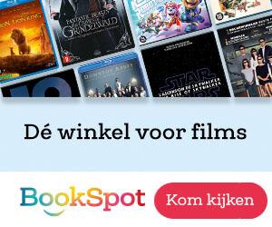 ECI:Voor aluw boeken, plaren,DVD en CD's