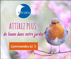 www.fr.vivara.be/