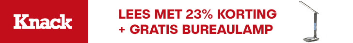 Sport/Voetbalmagazine promo: 28% korting en gratis een Rode Duivels shirt kado