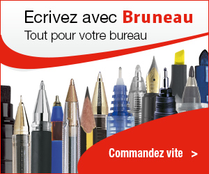 reduction Bon de réduction Bruneau