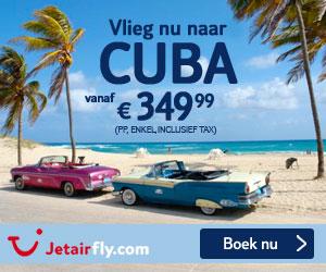 Jetairfly.com