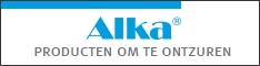Alka®