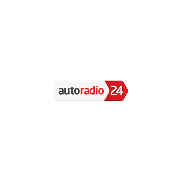 Autoradio24.com/de