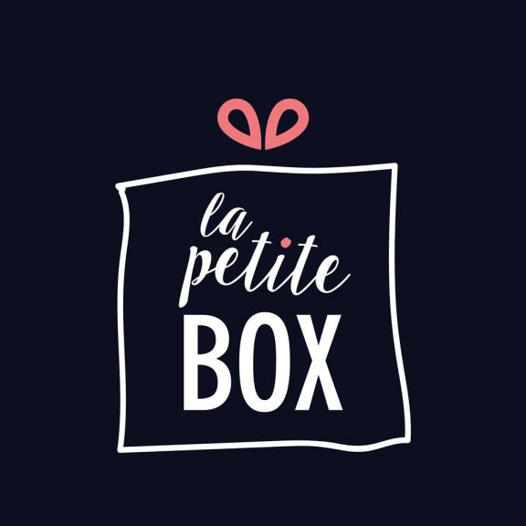 Lapetitebox.com