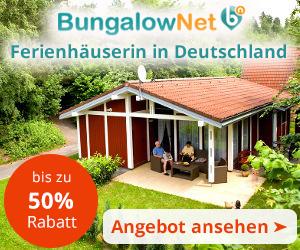 banner 300x250 Ferienhäuser in Deutschland