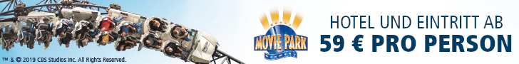 www.movieparkholidays.de