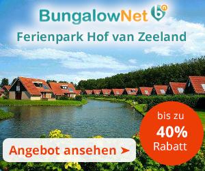Ferienpark Zeeland