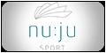 nu:ju - Das einzigartige Sporthandtuch aus Mikrofilamenten