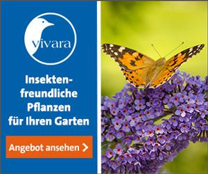 Pflanzen | Vivara.de