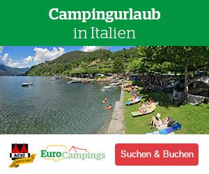 Campings Italien