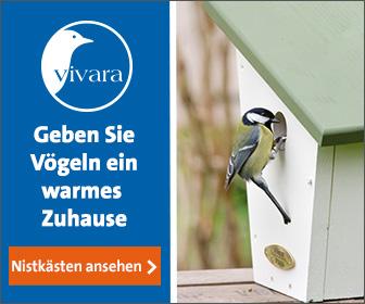 Vivara Nistkasten Luzern