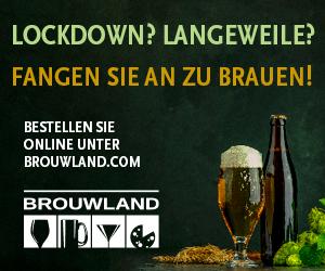 Browland
