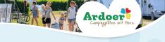 Qualitätscampingplätze mit Herz gesucht in die Niederlande? www.Ardoer.com