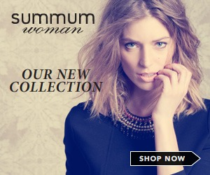 summumoman.com