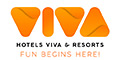 Hotels Viva-Resorts- First-Class-Urlaub