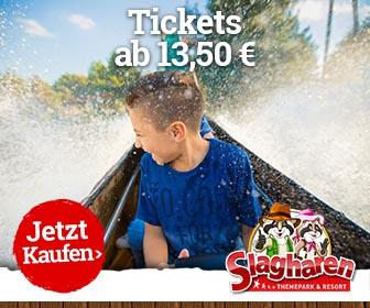 Attractiepark Slagharen - slagharen - 4 - slagharen,slagharen freizeitpark