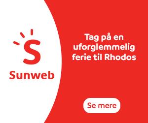 Rhodos 1