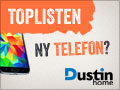 www.dustinhome.dk