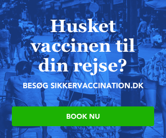 Sikkervaccination.dk