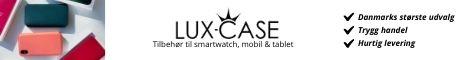 Lux Case