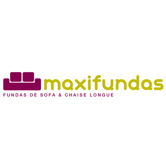 Rebajas de verano Maxifundas