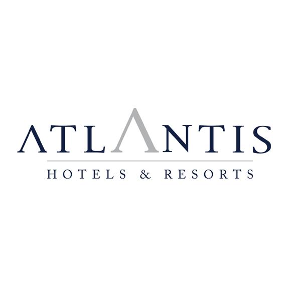 Escapada para dos - Atlantis Fuerteventura Resort, Islas Canarias
