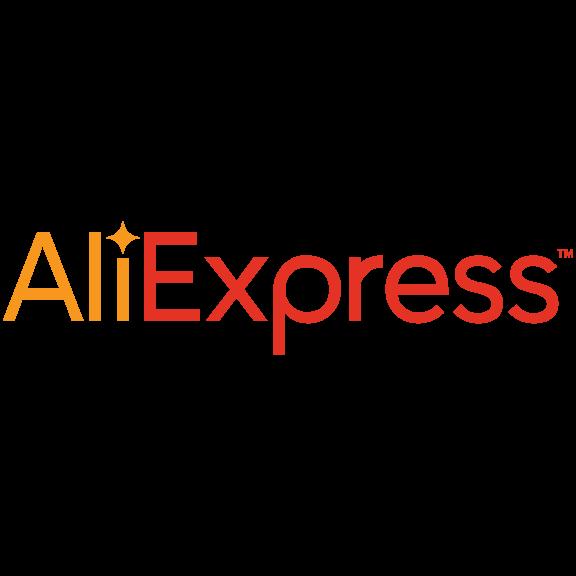 20€ de descuento en AliExpress