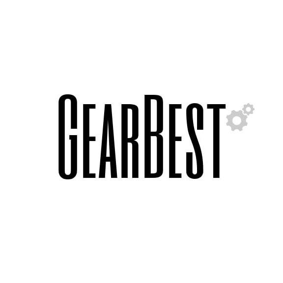 8% de DTO. todos los productos en Gearbest