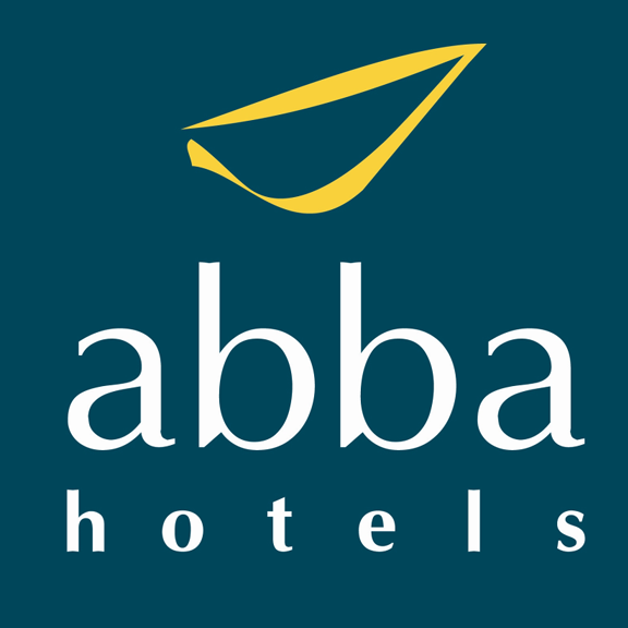 Oferta exclusiva: Hasta un 30% de descuento en Abba Madrid, Abba Hotels - España