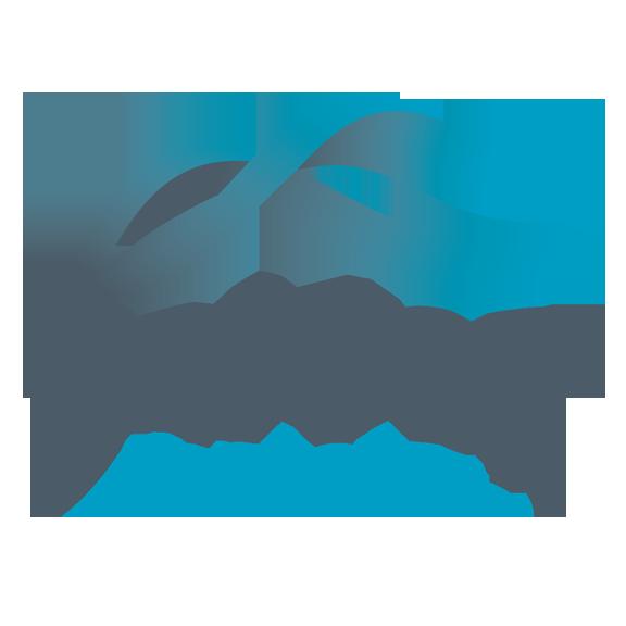Oferta Black Friday, hasta 20% de descuento - Garden hotels, España
