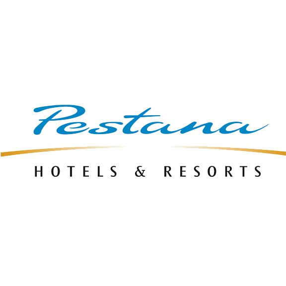 Oferta Flash: hasta 43% de descuento - Pestana Collection Hotels, Europa
