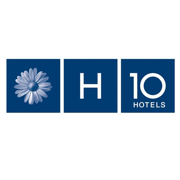 Oferta de Última Hora, Hasta 25% descuento - H10 Hotels, Barcelona, España