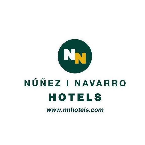Oferta de Apertura, 25% descuento - Seventy Barcelona, Núñez i Navarro Hotels