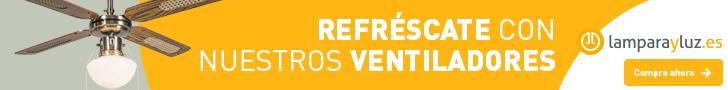 ?c=11789&m=848895&a=233421&r=&t=html DONDE COMPRAR LAMPARAS ONLINE: lamparayluz.es