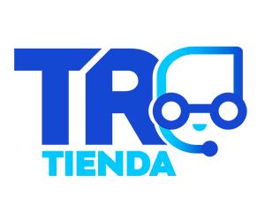 Líderes en Ahorro, TiendaTR