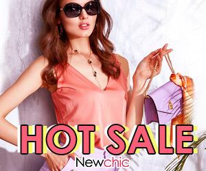 Hot sale / Los más vendidos