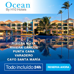 Generico (Ocean by H10 Hotels)