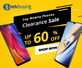 Top Mobile Phones Clearance Sale - Up to 60% OFF