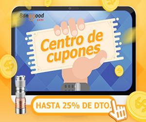 【Preorden】$99.99 para Oukitel K10000 smartphone de 10000mah batería