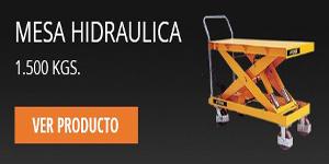 Ferretería Online Industrial