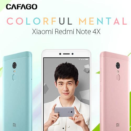 cafago-banner Xiaomi cellphone