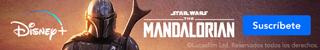 Los estrenos de Disney+ más destacados de junio 2
